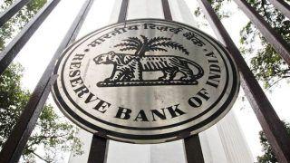 Centre to Help RBI Reverse Economic Slowdown: NITI Aayog Vice Chairman