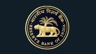 NEFT to be Made Available on 24x7 Basis From December, Announces RBI