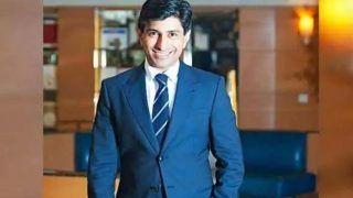 रतुल पुरी के खिलाफ 3,54 करोड़ रुपए का बैंक फ्राड पहुंचेगा 1400 करोड़ की रकम के पार