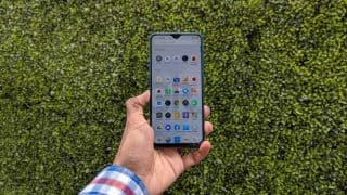 Realme 5 Pro vs Xiaomi Redmi Note 7 Pro vs Vivo Z1 Pro vs Samsung Galaxy M30: Price, specs compared