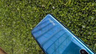 Realme Q launch set for September 5; to feature quad rear cameras