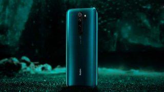 Redmi Note 8 Pro, Redmi Note 8 भारत में 8 हफ्तों के अंदर होंगे लॉन्च, मनु कुमार जैन ने किया कंफर्म