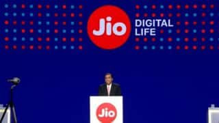 Reliance AGM 2019: JioFiber Welcome Offer, Jio PostpaidPlus and other top announcements