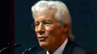 Populism is Spreading Across The Planet: Hollywood Actor Richard Gere