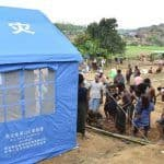 Some NGOs Impeding Progress of Rohingya Repatriation: Bangladesh