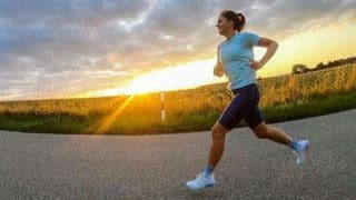 Health: Why It's Never Too Late to Start Working Out