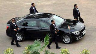 राजीव हत्याकांड के बाद SPG सुरक्षा में हुए थे बड़े बदलाव, इन पूर्व PM की भी हटी थी ये सिक्योरिटी