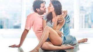 Saaho: Prabhas, Shraddha Kapoor Movie Leaked Online by Tamilrockers