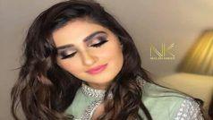 ये है वो इंडियन लड़की, जिससे पाकिस्तानी क्रिकेटर हसन अली ने किया निकाह