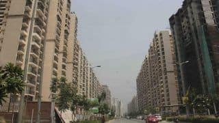 Supreme Court Approves Status of Homebuyers as Financial Creditors