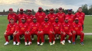 Dream11 Team Finland vs Spain Prediction T20I Series 2019 - Cricket Tips For Today's Match 3 FIN vs SPA at Kerava National Cricket Ground, Kerava