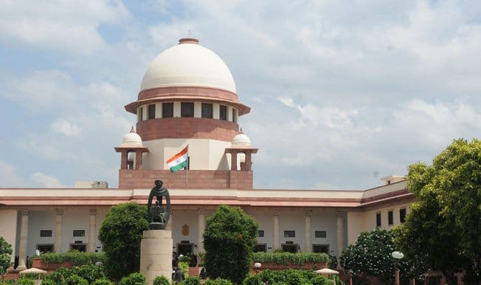Image result for SC directs Juvenile Justice Committee of J & K HC to investigate Illegal detention of Children
