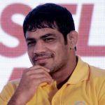 Wrestling: Sushil Kumar Seals Spot For World Championships in Kazakhstan