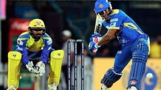 Dream11 Team Dindigul Dragons vs Madurai Panthers Tamil Nadu Premier League 2019 Qualifier 2 - Cricket Prediction Tips For Today's TNPL Match DD vs MAD at NPR College Ground, Dindigul