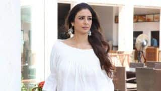 Tabu Decodes Success of Andhadhun, Says It's Not a Formula Film