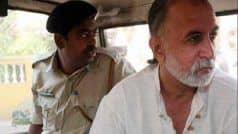 SC Refuses to Quash Rape Charges Against Tarun Tejpal, Asks Lower Court to Complete Trial Within 6 Months