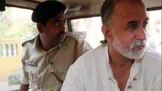 Tarun Tejpal Case: SC Refuses to Quash Rape Charges Against Tehelka Founder, Asks Lower Court to Complete Trial Within 6 Months