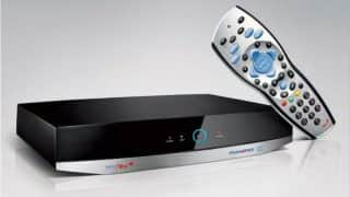 Tata Sky Cashback offer allows users to temporarily suspend their account: Here is how