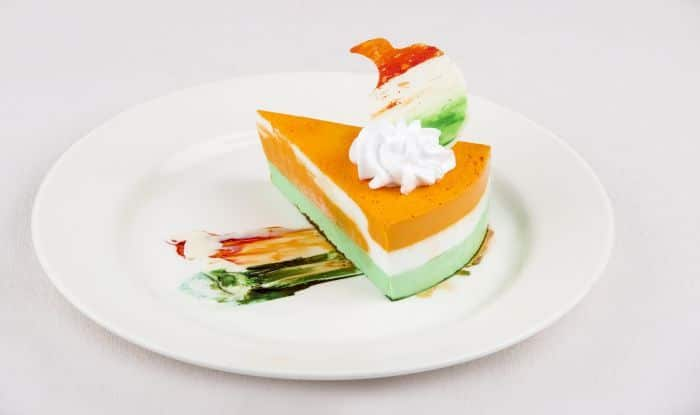 Independence Day 2019: Tricolour Recipes Your Family Will