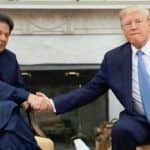 After 30-Minute Call With PM Modi, Trump Calls Imran Khan, Asks to 'Moderate Rhetoric'