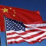 Top US, China Officials Meet in Bangkok Amid Unending Trade War