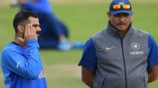 Kapil Dev-Led Cricket Advisory Committee (CAC) Interviews Shortlisted Candidates For Team India's Head Coach, Announcement Likely by Evening