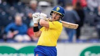 Dream11 Team Durham vs Nottinghamshire North Group, Vitality T20 Blast 2019 - Cricket Prediction Tips For Today's T20 Match DUR vs NOT at Riverside Ground in Chester-le-Street