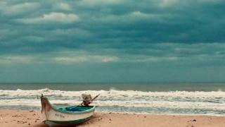 Top 5 Beaches to Explore Around Hyderabad