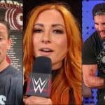 Happy Independence Day: WWE Superstars John Cena, Becky Lynch, Roman Reigns Wish Indian Fans on 73rd I-Day | WATCH VIDEO