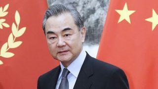 Donald Trump Escalates Trade War With China, Raises Tariffs