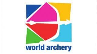 World Archery Suspends Archery Association of India For Breaching Guidelines
