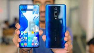 Xiaomi Redmi K20 Pro और Redmi K20 पर 1000 रुपए की छूट, आज 12 बजे सेल, जानें और क्या हैं ऑफर्स