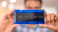 Redmi Note 8 और Note 8 Pro 28 अगस्त को होंगे लॉन्च, 64-मेगापिक्सल क्वॉड कैमरा के साथ आएगा स्मार्टफोन