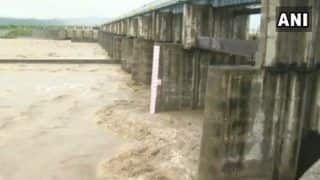 Yamuna Water Level to Rise 1.75 Meters Above Danger Mark by Today Afternoon