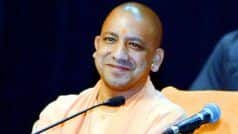 Allahabad HC Stays Yogi Adityanath Government's  Decision to Include 17 OBCs in SC List