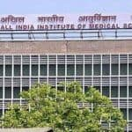 Unnao Rape Survivor Out of Danger, Shifted to Ward at AIIMS: Report