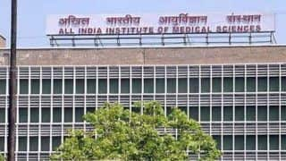 AIIMS Nursing Officer 2019 Recruitment Exam: Results Announced, Check on aiimsexams.org