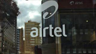 Airtel ग्राहकों को इन Broadband plans पर मिलेगा 3 महीनों का फ्री Netflix सब्सक्रिप्शन