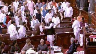 जम्मू कश्मीर से अनुच्छेद 370 हटने के बाद टेंशन में हैं ये राज्य, इन्हें भी मिला है विशेष दर्जा