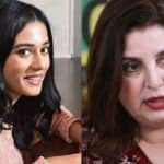 Amrita Rao Wants to Work With Farah Khan in Satte Pe Satta Remake 15 Years After Main Hoon Na