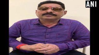बिहार के बाहुबली विधायक अनंत सिंह का नया वीडियो, कहा- पुलिस नहीं, अदालत में करुंगा सरेंडर