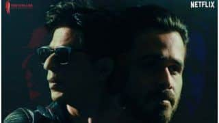 नेटफ्लिक्स पर आने वाले शाहरुख खान के शो पर भड़की पर पाकिस्तानी सेना, जानिए क्या है मामला