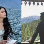 Effects of Scrapping Article 370: Shooting in Kashmir on Hold as Alia Bhatt's, Sidharth Malhotra's Films Push Dates