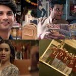 Chhichhore Box Office Collection Week 5: Shraddha Kapoor-Sushant Singh Rajput's Film Enters 150 Crore Club