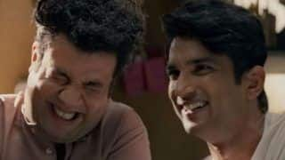 Chhichhore Box Office Day 4: Monday Brings Rs 8.10 cr, Nitesh Tiwari's Film Nears Rs 50 cr