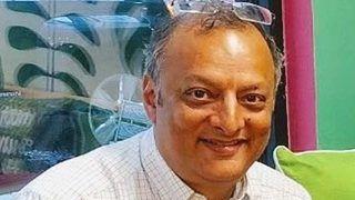 अमेरिका में 17 होटलों के भारतीय मूल के मालिक ने एयरपोर्ट में की सामान की चोरी, ट्रंप का बिजनेस पार्टनर रहा है