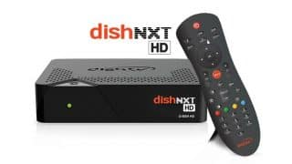 Dish TV announces special packs and long-terms plans for inactive subscribers