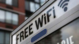 Delhi Free Wifi : दिल्लीवालों को हर महीने मिलेगा 15GB डाटा फ्री, बनाये जाएंगे 11 हजार वाई-फाई हॉट स्पॉट जोन