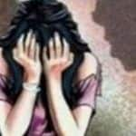 Bihar: Minor Girl Gangraped, Paraded With Tonsured-Head as Punishment