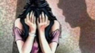 Kerala Student Pregnant After Being Allegedly Raped by Teacher, Accused Goes Missing